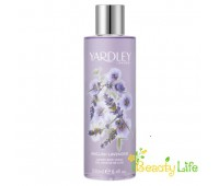 Yardley Гель для душа English Lavender