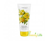 Yardley Крем для рук English Freesia
